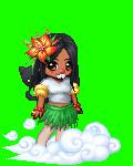 --photogeek1's avatar
