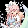 Clichee's avatar