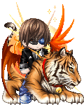 Dragonhead131's avatar