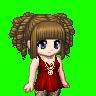 kiki1115's avatar