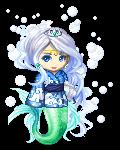 stardaze13's avatar