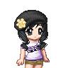 twilightstar12's avatar