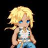 minabanano's avatar