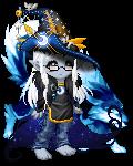 Ty Gwynnia's avatar