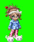 X_l0ViiN_MUZiiC_X's avatar