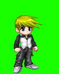 Cyle's avatar