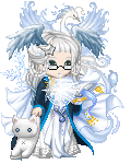 Snowlight's avatar