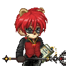 vlad3's avatar