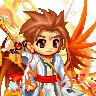 [-Flame Haze Hiro-]'s avatar