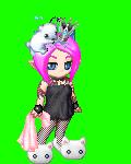 Silver Kiss~121's avatar