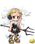 Rithynia's avatar