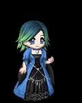 Heather is a Hanyou Neko's avatar