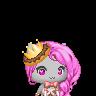 Moonbeam Brigade's avatar