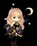 s t a r shiinee's avatar
