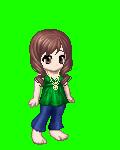 xiSnapplezx's avatar