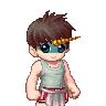 little kings's avatar