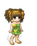 Celticwar's avatar