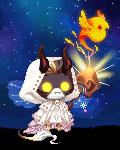 Devange666's avatar