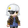 zombieee's avatar