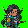 d 0 r k .'s avatar