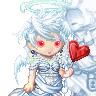 Adelphophagy's avatar