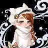 Skimblekitten's avatar