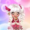 kokobu's avatar