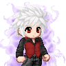 LGFaze pwned me's avatar