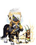 Higamyu Hamao's avatar