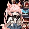 Sweet Kitsune Shifter's avatar