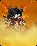Nozomu-kun's avatar