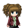 sanajima14's avatar