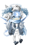 alygators's avatar