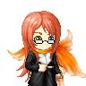 Kyuubi Naruto-san's avatar