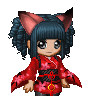 SweetElisabeth93's avatar