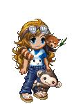 KOMOMMA's avatar
