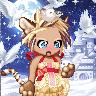 Ti-Chan 2009's avatar