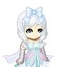 Headph0nz--'s avatar