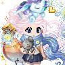 Aoife Starr's avatar