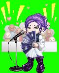 Gakuto MS Camui