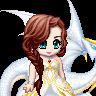 mangaloverlover's avatar