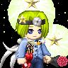 jakeup07's avatar