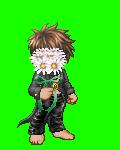 [undead vampire]'s avatar