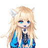 NayruDaedra's avatar