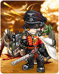 Commissar Lolfly's avatar