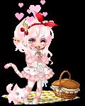 Napodyna's avatar