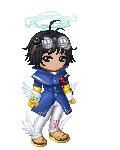 -===RpGurl===-'s avatar