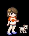 kate beckensale's avatar