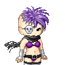 Purple Pizzazz's avatar