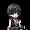 koyzumi's avatar